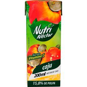 BB-SUCO-NUTRINECTAR-CAJU-200ML