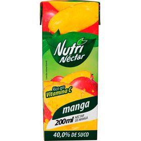 BB-SUCO-NUTRINECTAR-MANGA-200ML