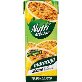 BB-SUCO-NUTRINECTAR-MARACUJA-200ML