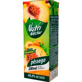 BB-SUCO-NUTRINECTAR-PESSEGO-200ML