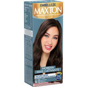 PF-TINT-MAXTON-KIT-PRAT-4.0--CAST-NAT