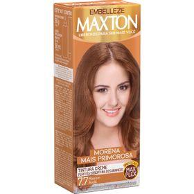 PF-TINT-MAXTON-KIT-PRAT-7.7-MARRON-AVELA