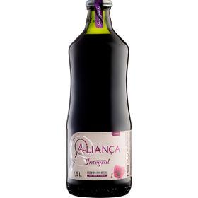 BB-SUCO-UVA-ALIANCA-INTEGRAL-TTO-15LT
