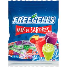 BALA-FREEGELLS-MIX-DE-SABORES-584G