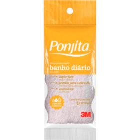 ESPONJA-PONJITA-3M-P-BANHO-L24-P22-ROSA