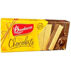 BISC-WAFER-BAUDUCCO-CHOCOLATE-140G