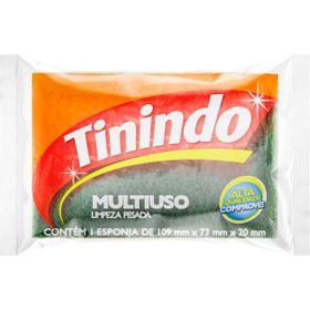 ESPONJA-TININDO-P-LIMP-MULTIUSO-3M