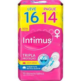 PF-ABS-INTIMUS-GEL-C-ABAS-SECA-L16P14