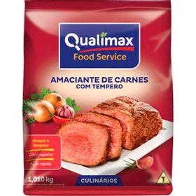 AMAC-DE-CARNE-QUALIMAX-1010KG