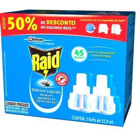 INSET-RAID-ELET-LIQ-45N-REF-2X329ML-PRO
