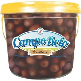 AZEITONA-PRETA-S-CAROCO-CAMPO-BELO-2KG