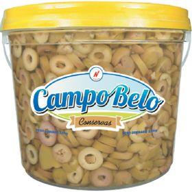 AZEITONA-VERDE-FAT-CAMPO-BELO-2KG