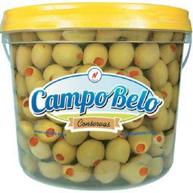 AZEITONA-VERDE-RECHEADA-CAMPO-BELO-2KG