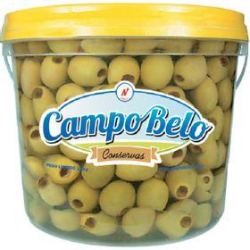 AZEITONA-VERDE-S-CAROCO-CAMPO-BELO-2KG