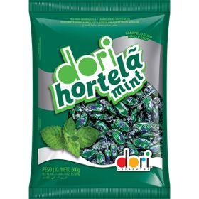 BALA-DORI-DURA-HORTELA-600G