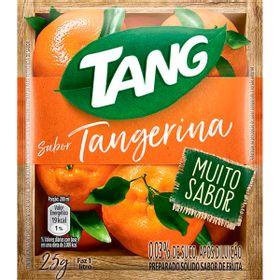 REFRESCO-TANG-TANGERINA-25G