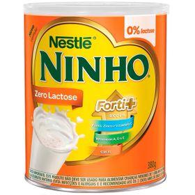 LEITE-PO-NINHO-ZERO-LACTOSE-380G