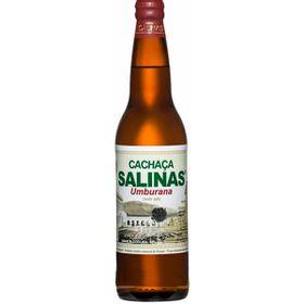 BB-CACHACA-SALINAS-UMBURANA-600ML