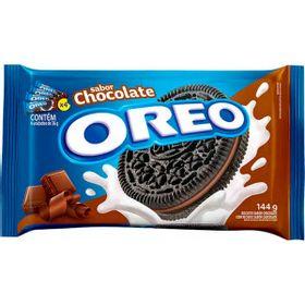 BISC-OREO-CHOCOLATE-144GR