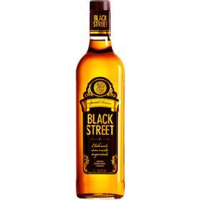 BB-WHISKY-BLACK-STREET-1LT