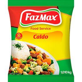 CALDO-FAZMAX-CARNE-101KG