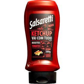 CATCHUP-SALSARETTI-PREMIUM-380G