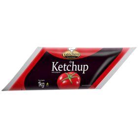 KETCHUP-LANCHERO-TRAD-BAG-1KG