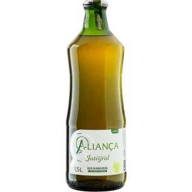 BB-SUCO-UVA-ALIANCA-INTEGRAL-BCO-15LT