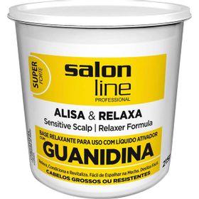 PF-GUANIDINA-SALON-LINE-SUPER-TRAD-215G