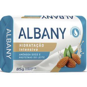 PF-SAB-ALBANY-SUAVE-85G-FEM-AZUL