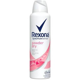 PF-DA-REXONA-FEM-POWDER-DRY-90G-150ML