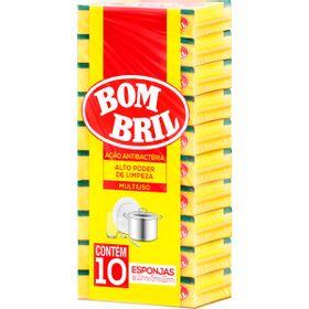 ESPONJA-BOMBRIL-MULTIUSO-10-UNIDADES