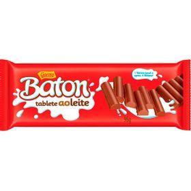 CHOC-GAROTO-BATON-TABL-AO-LEITE-96G