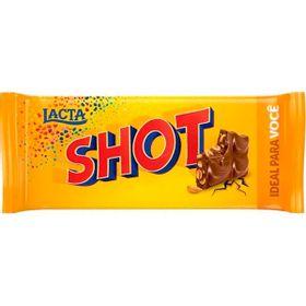 CHOC-LACTA-TABL-SHOT-90G