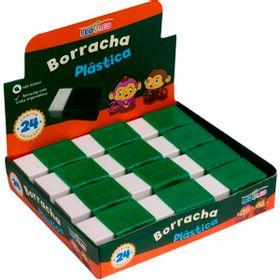 PP-BORRACHA-LEO-BRANCA-CAPA-VD