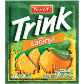 REFRESCO-TRINK-LARANJA-15X25G
