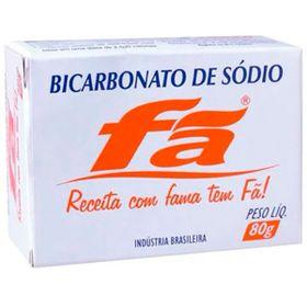 BICARBONATO-DE-SODIO-FA-80G
