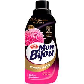 AMACIANTE-MON-BIJOU-CONC-NO-SONHOS-500ML