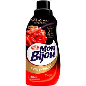 AMACIANTE-MON-BIJOU-CONC-MAGIA-500ML