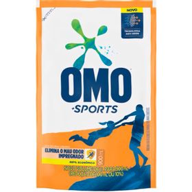 SABAO-LIQ-OMO-SPORTS-900ML