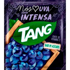 REFRESCO-TANG-UVA-INTENSA-25G
