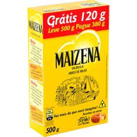 MAIZENA-LV500G-PG380G
