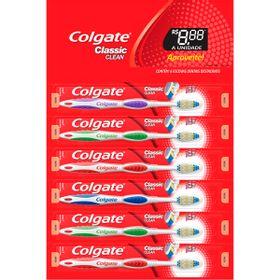 PF-ESC-DENT-COLGATE-CLASSIC-MACIA-L6-P5
