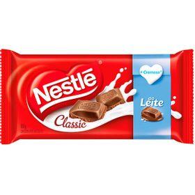 CHOC-NESTLE-TABL-CLASSIC-AO-LEITE-90G