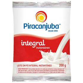 LEITE-PO-PIRACANJUBA-INTEGRAL-200G