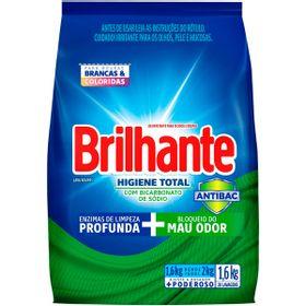 SANITIZ-PO-BRILHANTE-HIG-TT-SCH-1.6KG