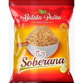 BATATA-PALHA-SOBERANA-80G