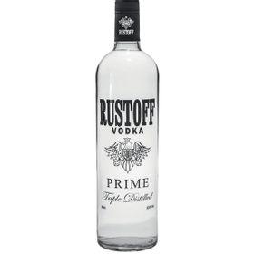 BB-VODKA-RUSTOFF-PRIME-960ML
