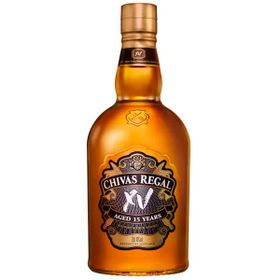 BB-WHISKY-CHIVAS-REGAL-XV-750ML