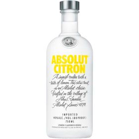 BB-VODKA-ABSOLUT-CITRON-750ML